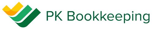 PK Bookkeeping Services Ltd